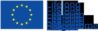 INGA3D Logo