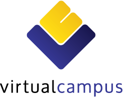 Virtual Campus Lda.